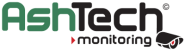 Ashtech Monitoring